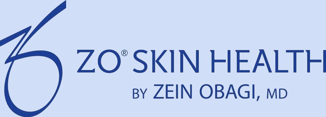 zo skin logo